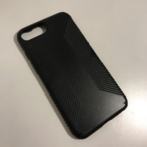 Speck phone case for iPhone 6 Plus